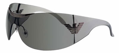 armani-sunglasses