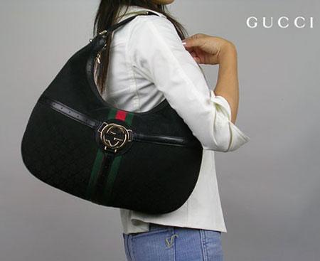 gucci handbeg