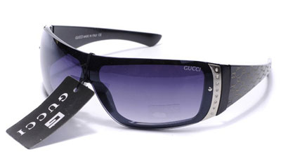 discount mens designer sunglasses  buy branded Archives