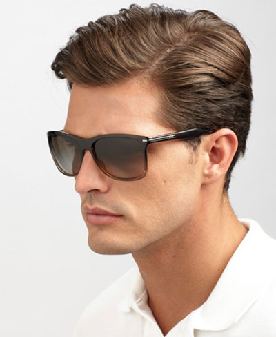 Prada Sunglasses For Men Prada Sunglasses