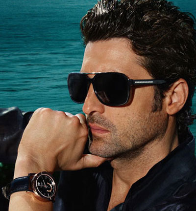 versace-sunglasses-for-men1
