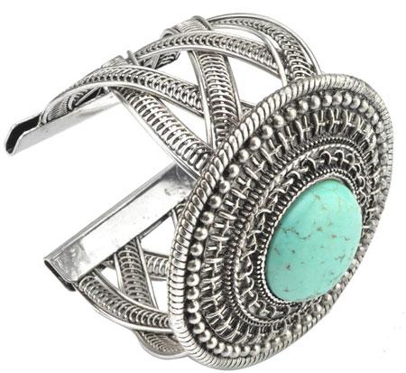 Fashion jewelry Wholesale a