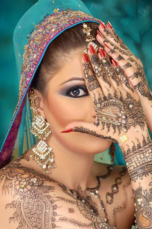 Mehndi-Designs-For-Neck-www
