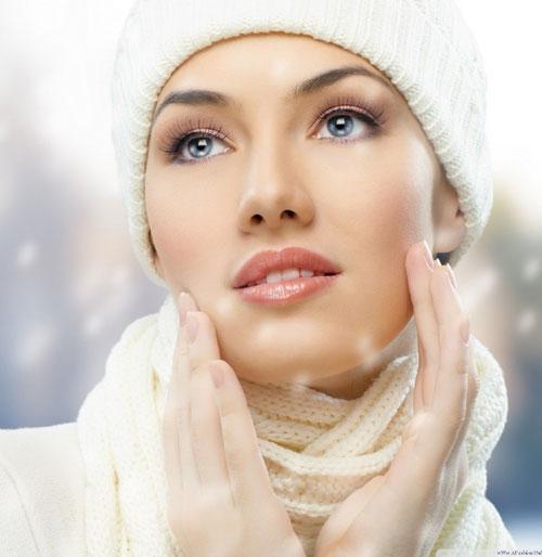 Skin-Care-Tips-For-Winter-S