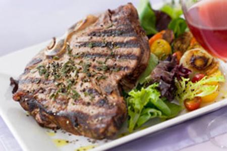 perfect-steak-recipe