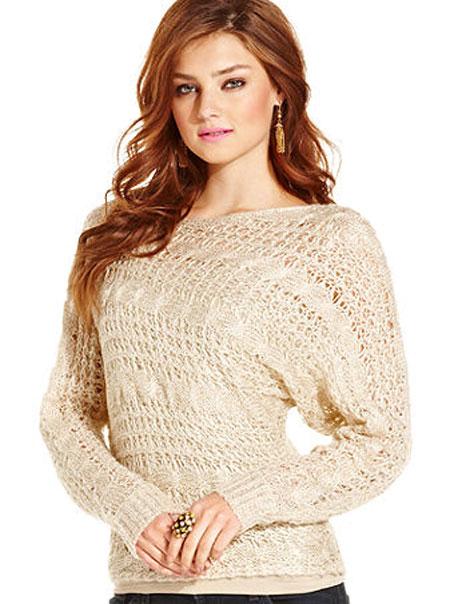 Jessica-Simpson-Sweater,-Do