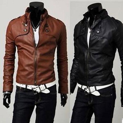 Latest Jackets For Mens - JacketIn