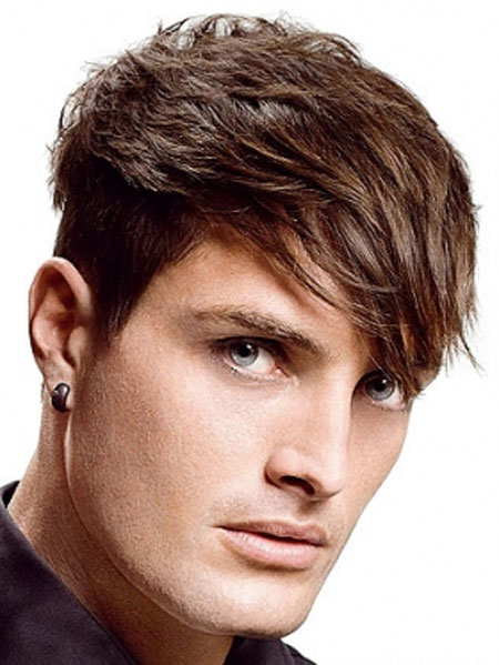 mens latest hair styles shanilas corner