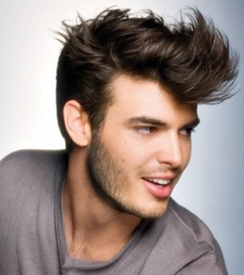 Magnificent Mens Latest Hair Styles Short Hairstyles For Black Women Fulllsitofus
