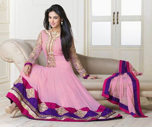 Rivaaj-Eid-Frocks-Design-20