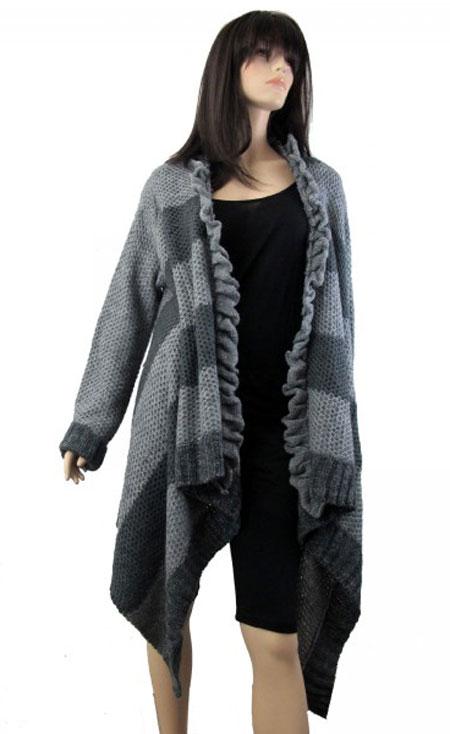 long-cardigan-open-knit-swe