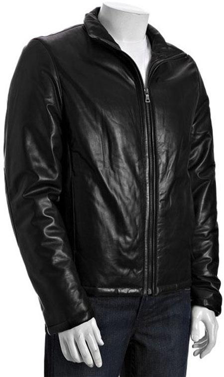 prada mens leather jacket  red prada tote bag