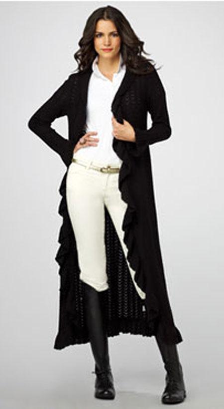 shere-sweater-long-lilly-pu