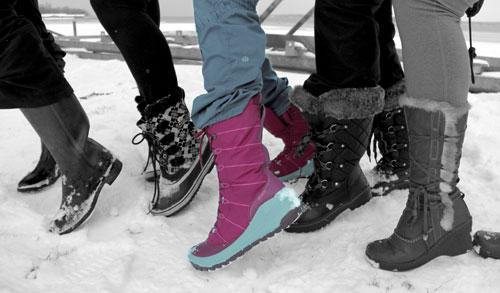 men-winter-boots