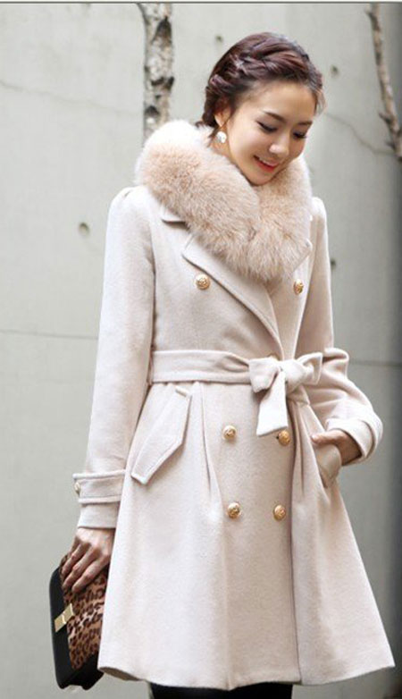 Here is out ultimate list of the Top 25 Best Warm Winter Coats for Women Best Trench Coats. 1. Best Mid-Length Trench Coat: Tommy Hilfiger Women's Double Breasted Classic Wool Coat.