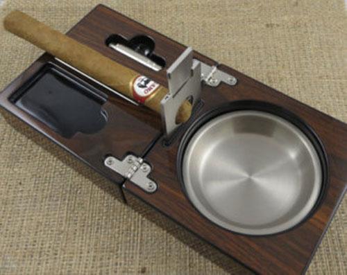 cigar cutter gift for men husband