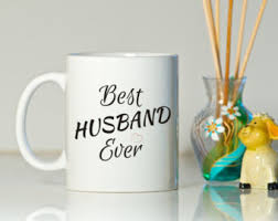 New year Gift Ideas for Husband | Shanila's Corner