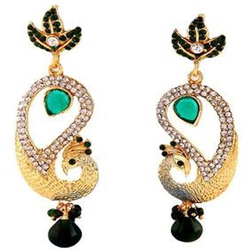 Artificial-womens-Earrings-