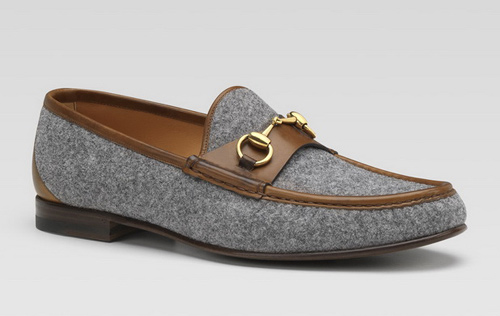 Gucci-Fall-2012-Shoes-for-M
