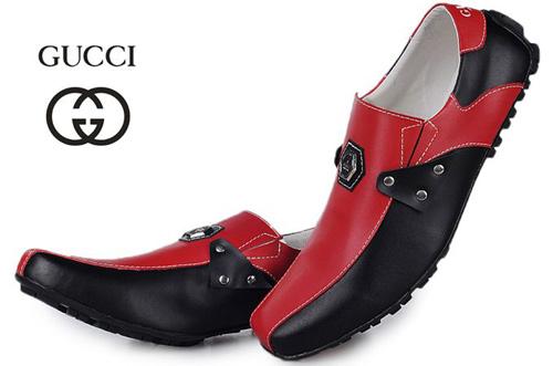 Latest-business-men-shoes-i