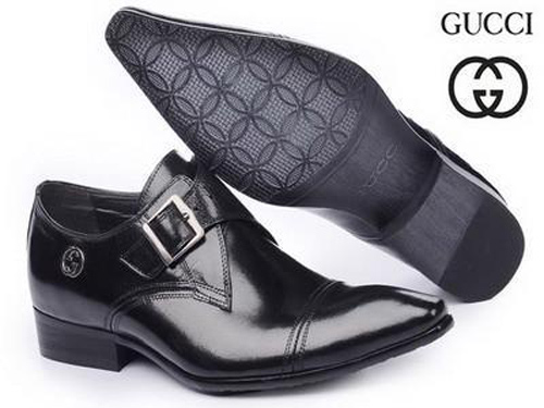 New_Gucci_AAA_leather_men_s