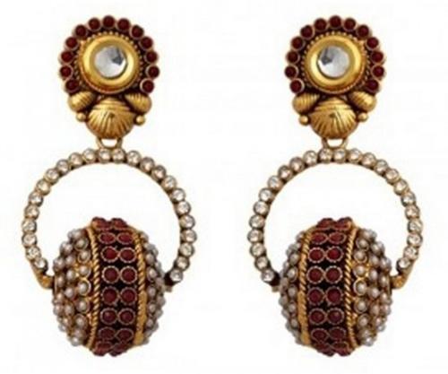Stylish-Beautifull-Earrings