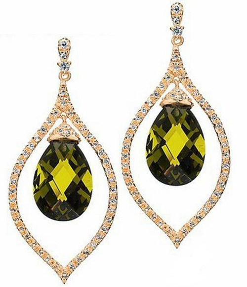 artificial-earrings-designs