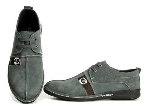 Gucci Shoes For Men Latest Collection Shanila S Corner
