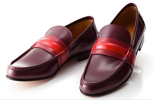gucci-shoes-japan-0