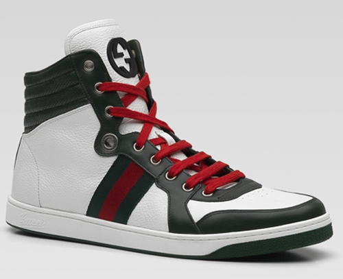 gucci-sneakers2