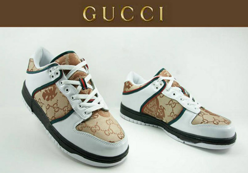 wholesale-gucci-man-shoes-2