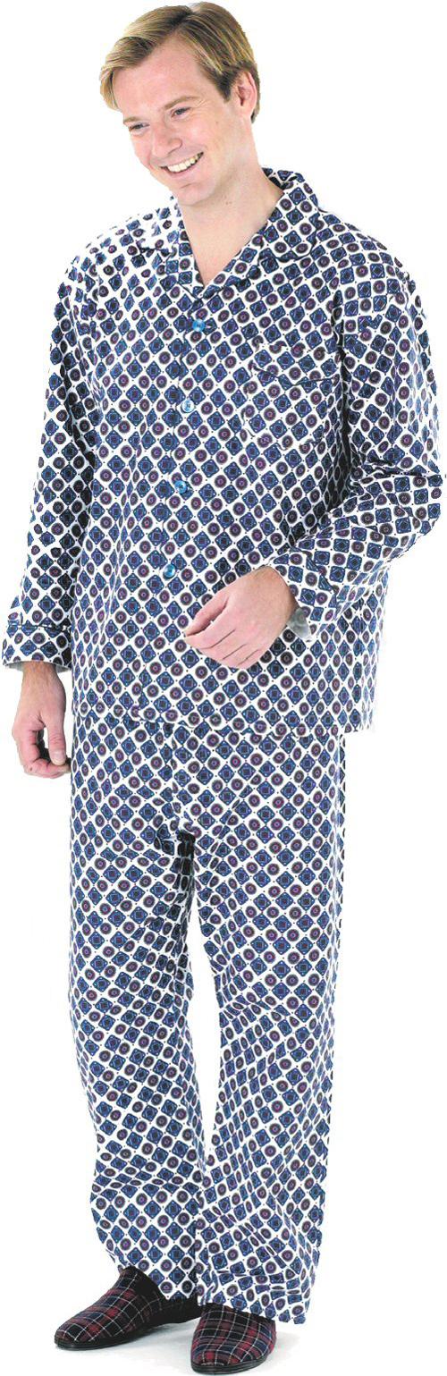 Nightwear for Mens