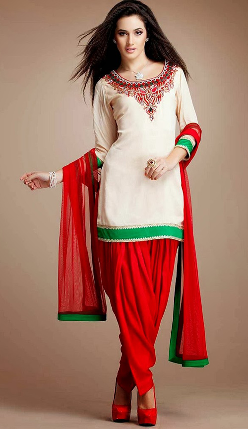 Latest-Patiala-Suits-Salwar