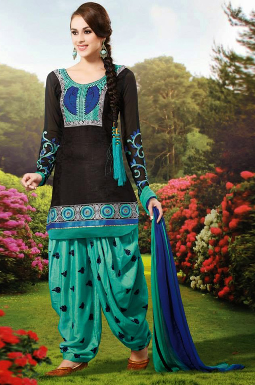 Natasha-Couture-Indian-Panj
