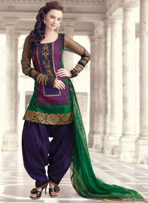 New-Elegant-Fashion-Design-