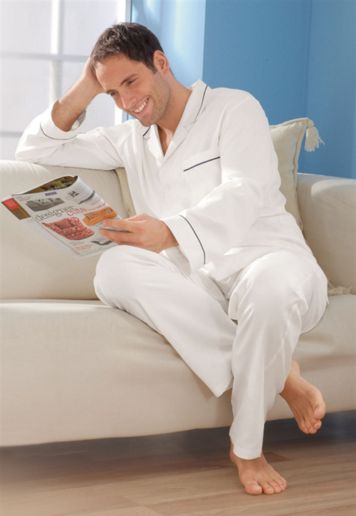 Nightwear for Mens