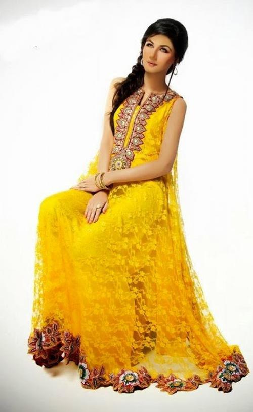 Pakistani-Bridal-Couture-We