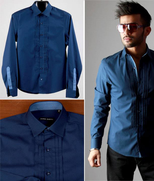 Smart-Shirts-By-FS-Clothing