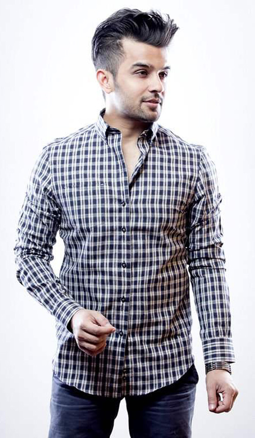 Smart-Shirts-for-Men-Latest