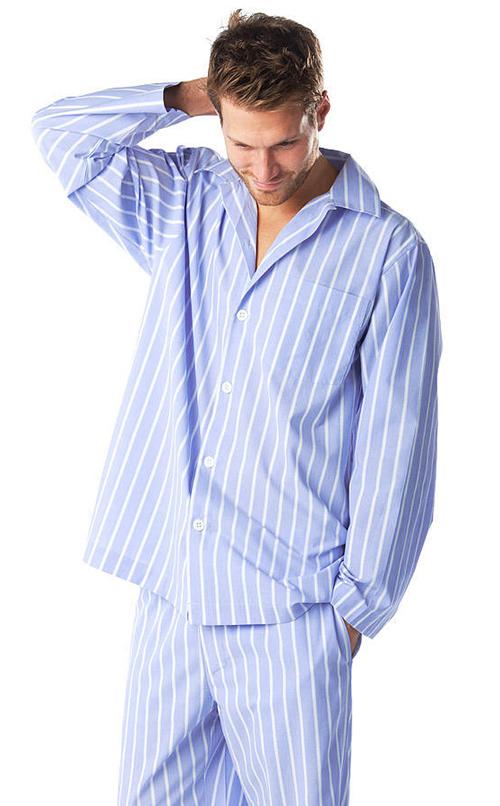 original_mens_pyjamas_BOT_1