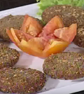 Badshahi Kebab By Chef Shireen Anwer