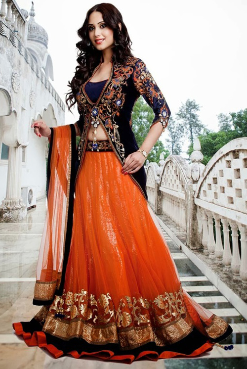 Luxury-Party-Wear-Lehenga-c