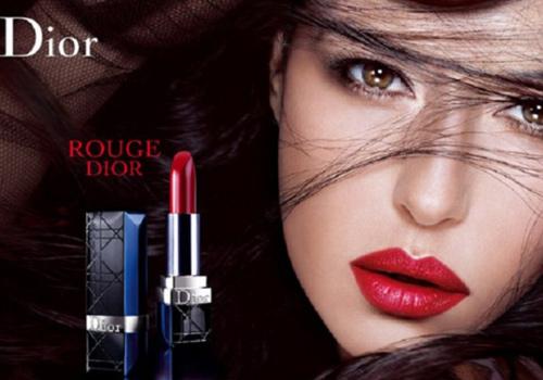 2015 summer lipstick trends