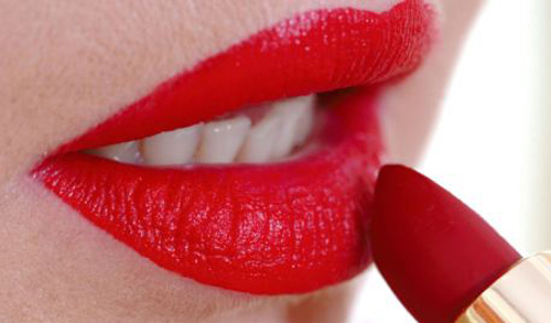 Branded-Sweet-Touch-Makeup-