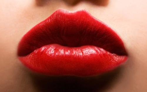 Latest-Top-10-Lipstick-Colo