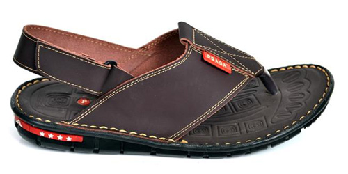 Metro_Shoes_Collection_For_