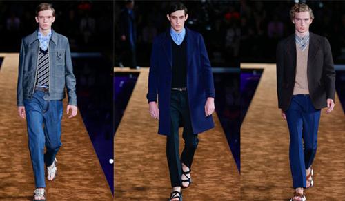 Mens Sandals 2015 Fashion