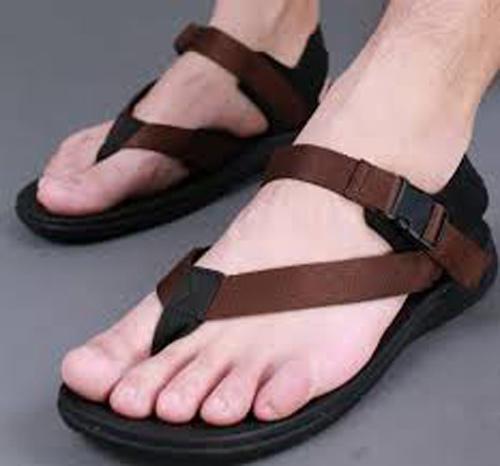 gucci-sumer-sandals-for-men