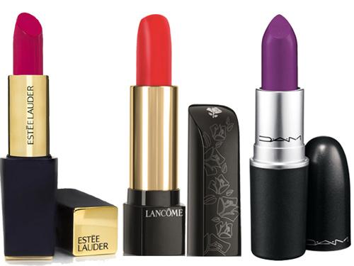 lipsticks_pop_cloured