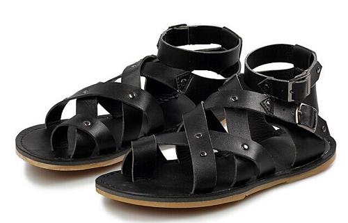 sumer sandal